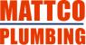 Mattco-Plumbing-logo-1